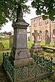 Joseph Hobson Jagger gravestone.jpg