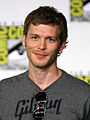 Joseph Morgan by Gage Skidmore cropped.jpg