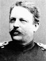 Joseph Schröter.png