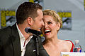 Josh Dallas & Jennifer Morrison (14775942319).jpg