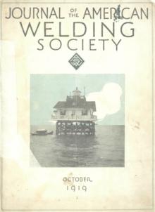 American Welding Society Wikipedia
