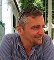 JournalistCsabaCsalami.jpg