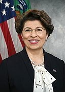Jovita Carranza official photo.jpg
