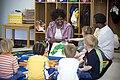 Joycelyn Harrison reads to children.jpg