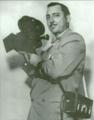 Juan E. Viguie Rodriguez.png