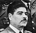 Juan José Torres 2.jpg