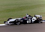 Juan Pablo Montoya 2003 Silverstone.jpg