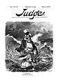 JudgeMagazine22Feb1890.jpg