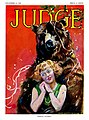 JudgeMagazineCover15Dec1923.jpg