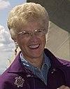 Judy Martz 2003 (cropped).jpg