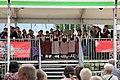 Jugend-Jodel-Projekt (2), Unspunnenfest Interlaken 2017.jpg