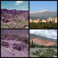 Jujuy Province Montage.png