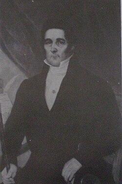 Julián Álvarez.jpg