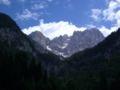 Julian Alps Shots Summer 2004 (28).JPG