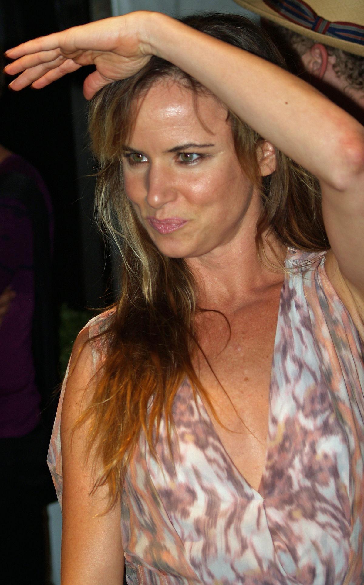 Glenis Duggan Batley - Who's Dated Who?