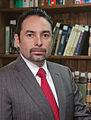 Julio Hernandez Barros01.jpg