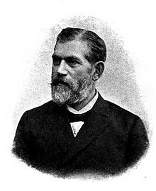 http://upload.wikimedia.org/wikipedia/commons/thumb/b/b1/Julius_Hirschberg.jpg/220px-Julius_Hirschberg.jpg
