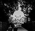 July 1967 in Potsdam 06.jpg