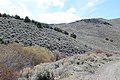 Jumbo Grade Trail - panoramio (3).jpg