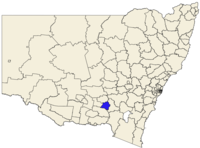 Junee LGA in NSW.png