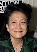 Jung Chang, 2010 (cropped).jpg