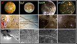 Jupiter.moons1-ar.jpg