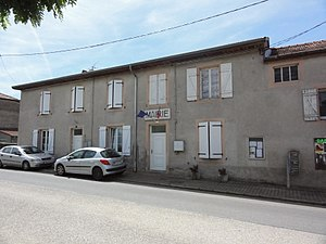 Juvelize (Moselle) mairie.jpg
