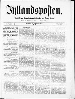 Jyllandsposten 1871-10-02 1.jpg
