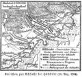 Kärtchen zur Schlacht bei Höchstädt (13.08.1704).jpg