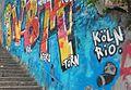 Köln-Rio.jpg
