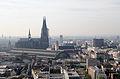 Köln Altstadt-Nord.jpg