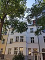 Köln Stammheimer Straße 91.jpg