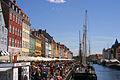 København (10544128716).jpg