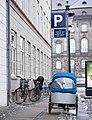 København ladcykel 20130122 0097F (8409828191).jpg
