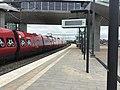 Køge North Station 7.jpg