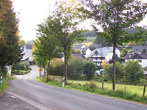 Kückelheim - Kückelheim