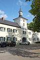 Kühbach Schloss 2214.JPG