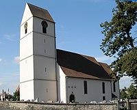 Kœstlach, Eglise Saint-Léger 2.jpg