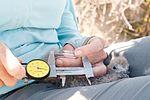 K-Bay protects local shearwater birds 130909-M-RT812-059.jpg