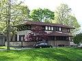 K. C. DeRhodes House, May 2011.jpg