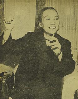 KAMICHIKA Ichiko.jpg