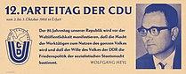 KAS-12. Parteitag in Erfurt 1968-Bild-11387-1.jpg