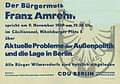 KAS-Berlin-Wilmersdorf-Bild-14186-1.jpg