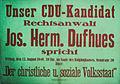 KAS-Herne-Bild-48-2.jpg