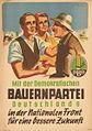 KAS-Sympathiewerbung, Nationale Front-Bild-11536-1.jpg