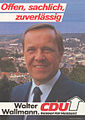 KAS-Wallmann, Walter-Bild-5246-1.jpg