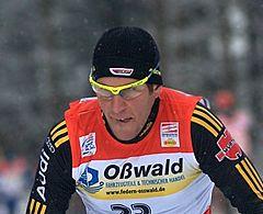 KATZ Andreas Tour de Ski 2010