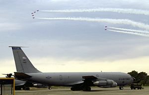 KC-135E Utah ANG at Cyprus 2002.JPEG