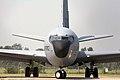 KC135 - RAF Mildenhall 2006 (2465247958).jpg