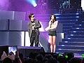 KCON 2012 (8096055675).jpg